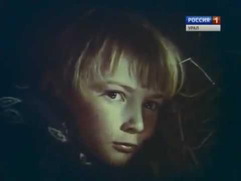 Огневушка поскакушка русская