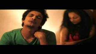 Bida Nai Deu Baru - By Azad - HD - Latest Nepali Pop Song 2012 -  ALBUM-71 GramS - Official