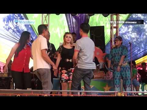 JARAN GOYANG - D.I NADA LIVE BEUSI LIGUNG MAJALENGKA_03-09-2017