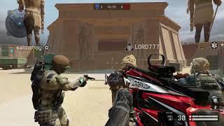 Warface #005 RANKED [PvP] [German] [HD]