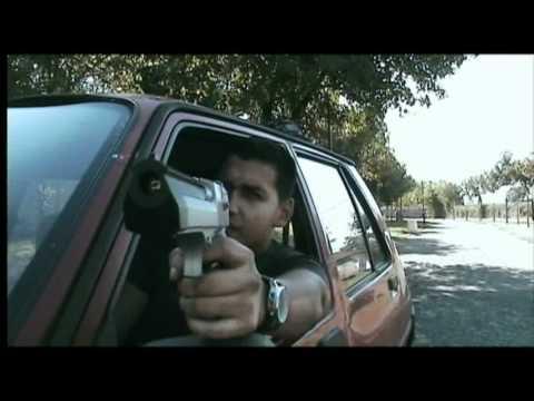 Operacija:MILIGRAM (2011) Srpski film ceo film domaci film