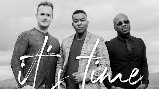 Top Billing speaks to the musicians behind the song 'It's Time' | FULL INSERT