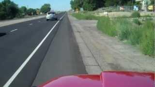 Video Inspection 1983 Jeep CJ7 Part 2  FOR SALE