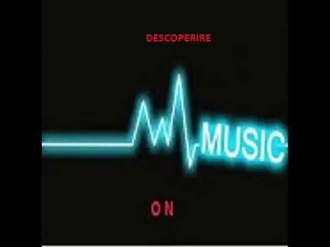 Descoperire ( karaoke )