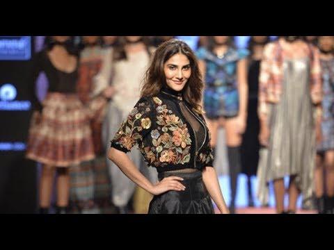 Iift Naraina Best Institute Of Fashion Designing In Delhi Fashion Show Youtube