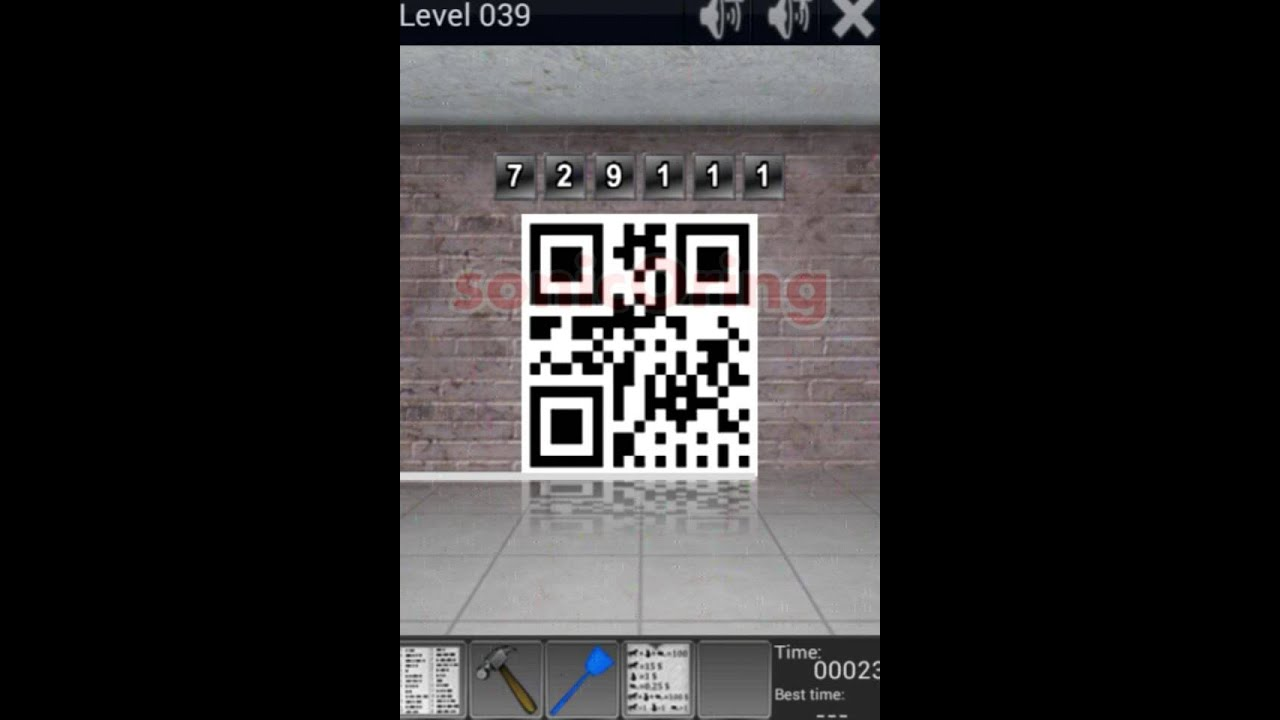 100 Doors Remix Level 39 Walkthrough Cheats & 100 Doors Remix Level 39 Walkthrough Cheats - YouTube pezcame.com
