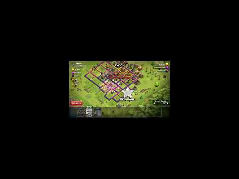 CLASH OF CLAN - 😳See These Full Video & Don't Make Mistake Like Me 😔 - Apk4fun