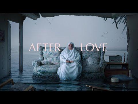 After Love official trailer - in UK cinemas 4 June 2021 | BFI