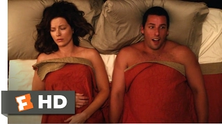 Video Click (2006) - Speedy Sex Scene (2/10) | Movieclips download MP3, 3GP, MP4, WEBM, AVI, FLV Oktober 2018