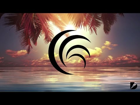 LANDER ft. Matt Hylom – Stone (Extended Mix)