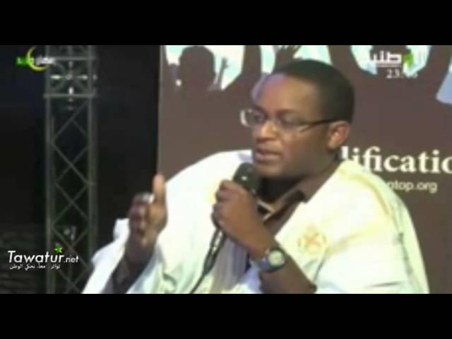 برنامج  تالنت توب - مشارك يعزف علي آردين- قناة الوطنية