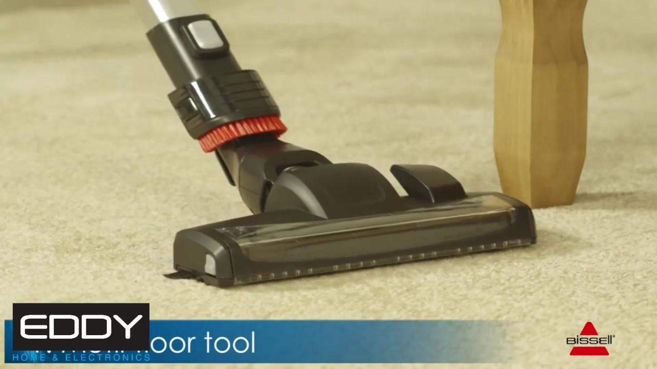 bissell vacuum cleaner 2200w 220v 1229k