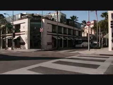 Pretty Woman Film Locations In Beverly Hills