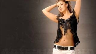 Pyaar Zindagi Hai - Remix