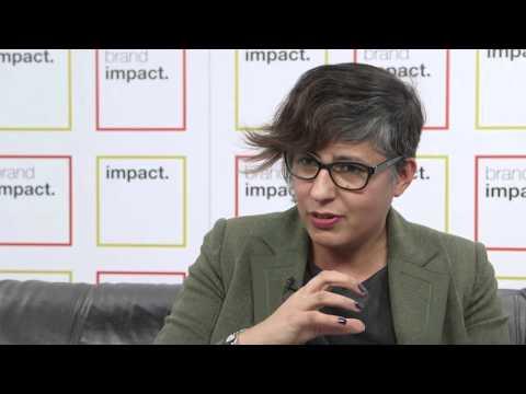 Impact Conference: Tesco