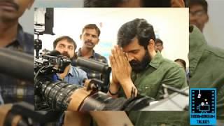 Dhilluku Dhuddu 2   Santhanam   Latest Tamil Movie 2018 News Updates