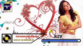 Gambar cover 🌴 Sinhala dj song   Sinhala Hindi Hit Song   🌴 Dj Nonstop    Fun To Fun Party Dance    Dj Madhush