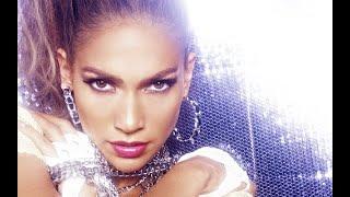 My Favorite Jennifer Lopez's Songs