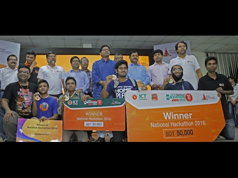 NULL POINTER - Winner in Agricultural Productivity at National Hackathon 2016