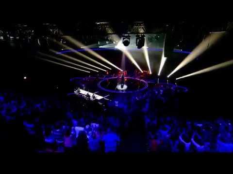 Laura Pausini Nadie ha Dicho The X Factor