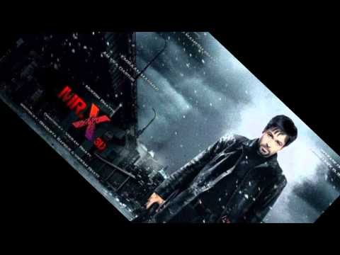 Tu Jo Hain Full Song Mr X( Ankit Tiwari)