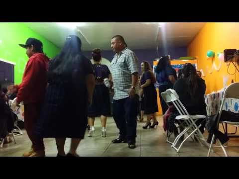 Todos Santos Cuchumatan en Oakland CA