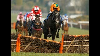 Latest horse racing results Who won the 2 25 at Sandown live on ITV today