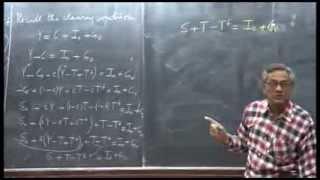 Mod-01 Lec-10 Lecture 10