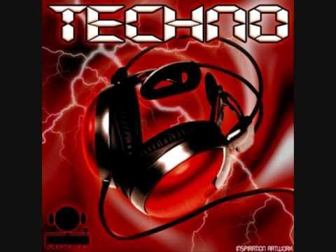 Moonlight Shadow Techno Remix