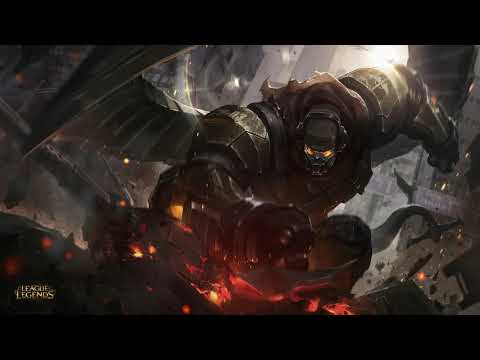 Galio out of context