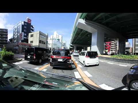 Nagoya em 360   Nikon KeyMission
