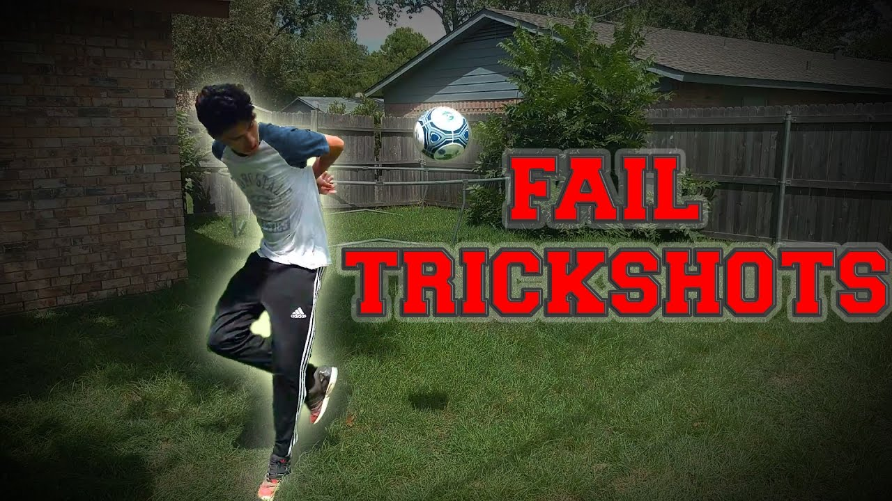 ultimate backyard football fails youtube