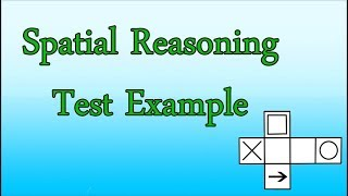 Category numeral reasoning test example auclip hot movie spatial reasoning test example with test questions examples and answers explained fandeluxe Choice Image
