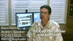 Austin Real Estate Broker Reminds First Time Homebuyer Tax Credit Expires