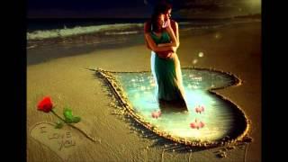 Shaun Cassidy - Heaven In Your Eyes (Subtitulos en Español)