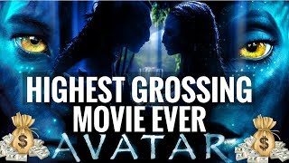 Is Avatar Still Relevant? (How to Sell Your Movie)