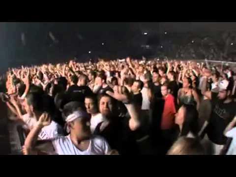 Tiësto - Live @ Tour Kaleidoscope   Melbourne   Tiesto Club Fans Venezuela   Full Set 2010