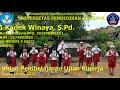 Video UKIN_I Kadek Winaya