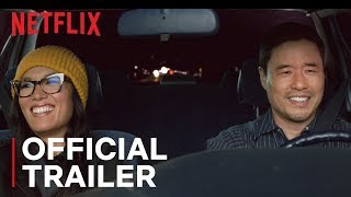 Always Be My Maybe | Trailer | Netflix