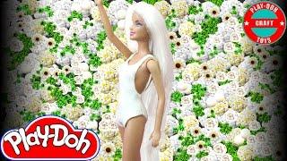 play doh barbie lady gaga g u y inspired costume play doh craft n toys