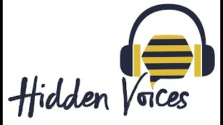 Hidden Voices Media Representation