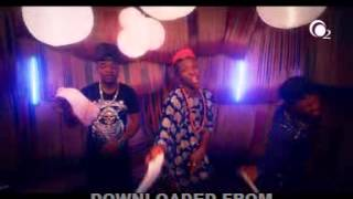 Small Doctor - Uzobu Official Video  Naijakit com