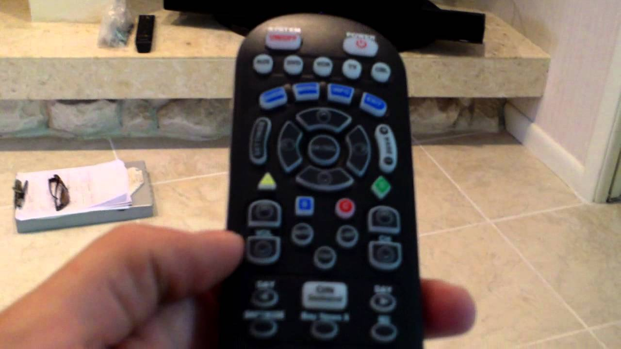 Samsung Tv Amp Bose Setup On Cable Remote Review Youtube