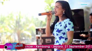 NANTI MAYA SABRINA ROMANSA ONE PEACE Mp3 Gratis
