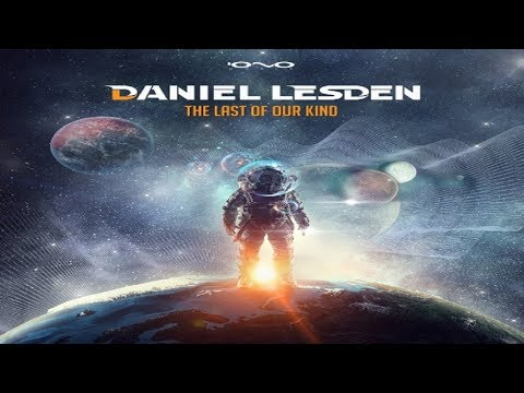 Daniel Lesden - The Last of Our Kind ᴴᴰ