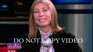 Juice Newton Interview from 2009 YouTube Videos