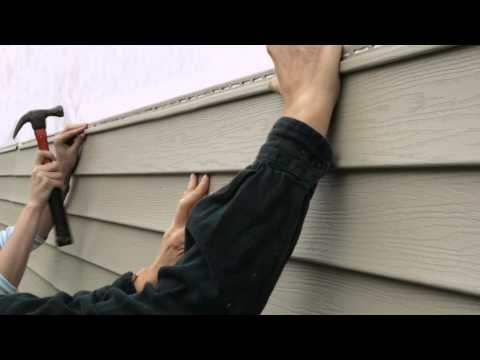 Addison IL Siding Company - Peter's Home Renovation