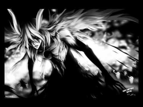 Nightcore - Avenged Sevenfold - Afterlife