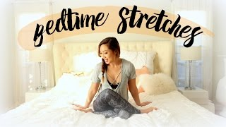 Ultimate Daily Stretching Routine for Flexibility and Relaxation