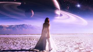 Krale - Finding Light (Epic Cinematic Heroic Orchestral Hybrid)